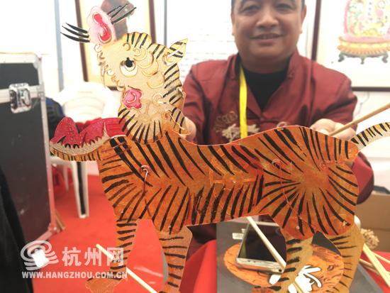 http://www.weixinrensheng.com/lishi/868879.html